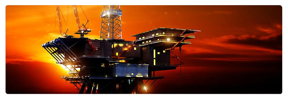 offshore – Copy
